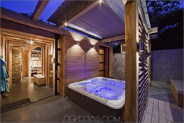 niederlande-wellness-center-luxuriös-innen-außen-wellness-auswahl-13-hot-tub.jpg