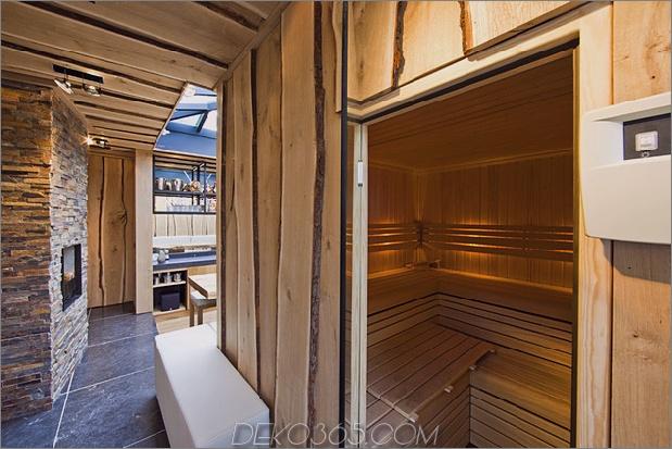 niederlande-wellness-center-luxuriös-innen-außen-wellness-auswahl-14-sauna.jpg