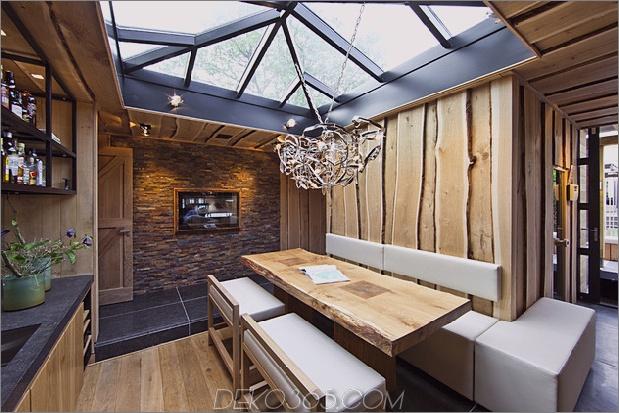 niederlande-wellness-center-luxuriös-indoor-outdoor-spa-choice-17-dining.jpg