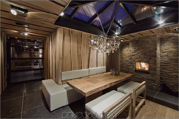 niederlande-wellness-center-luxuriös-innen-außen-spa-auswahl-19-esszimmer-4.jpg