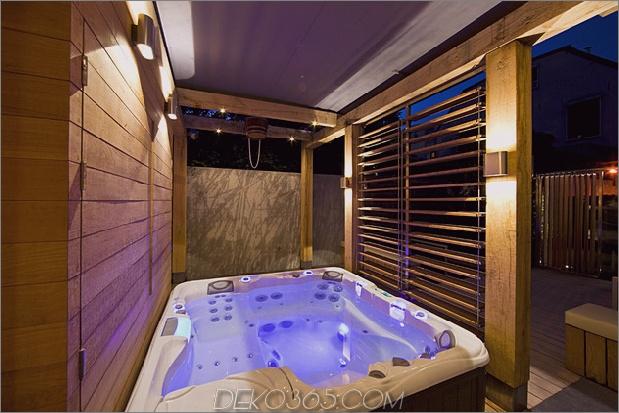 niederlande-wellness-center-luxuriös-innen-außen-spa-auswahl-20-hot-tub-night.jpg