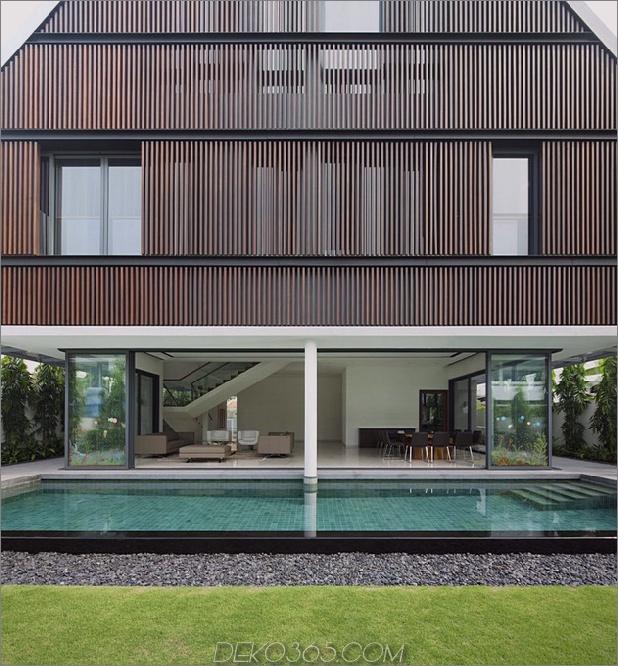 Windgewölbe-Haus-mit-gekrümmten Dach-und-Glas-Basis-3.jpg