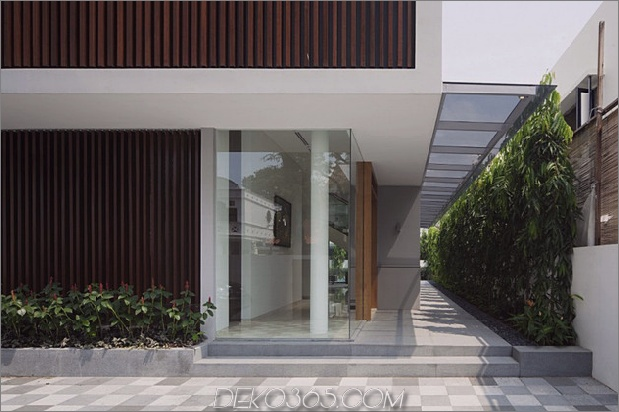 Windgewölbe-Haus-mit gekrümmten Dach-und Glas-Basis-4.jpg