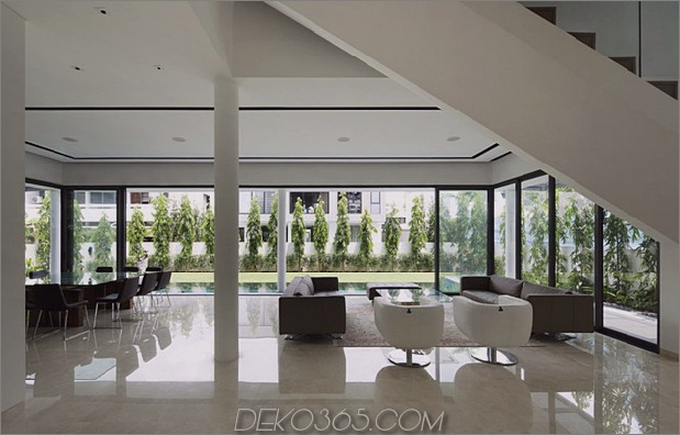 Windgewölbe-Haus-mit gekrümmten Dach-und-Glas-Basis-5.jpg