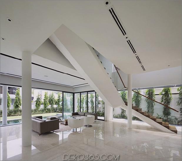 windgewölbe-haus-mit-gekrümmten dach-und-glas-basis-6.jpg