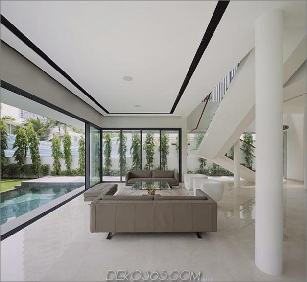 windgewölbe-haus-mit gebogenem dach-und-glas-sockel-7.jpg
