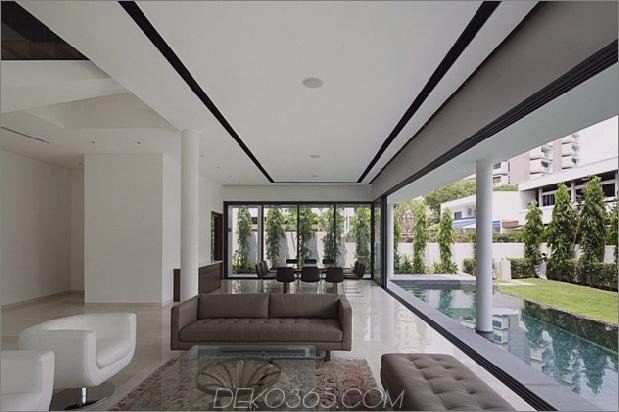 windgewölbe-haus-mit-gekrümmten dach-und-glas-basis-8.jpg