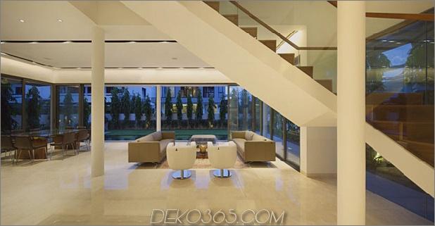 Windgewölbe-Haus-mit gekrümmten Dach-und-Glas-Basis-18.jpg
