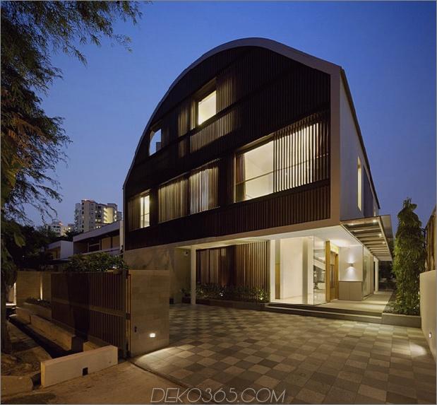 Windgewölbe-Haus-mit gekrümmten Dach-und-Glas-Basis-19.jpg