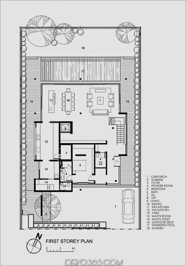 windgewölbe-haus-mit-gebogenem dach-und-glas-sockel-21.jpg