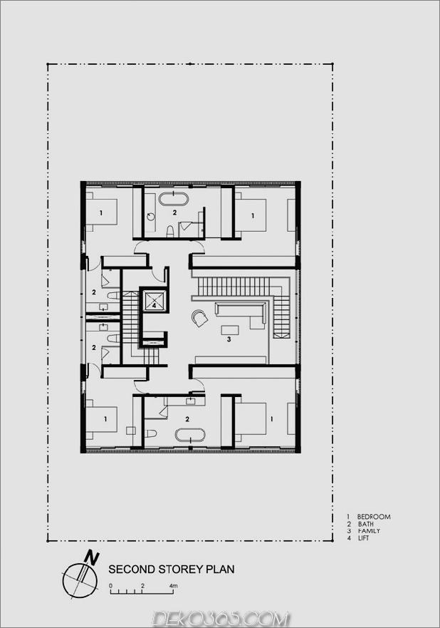 windgewölbe-haus-mit-gekrümmten dach-und-glas-basis-22.jpg