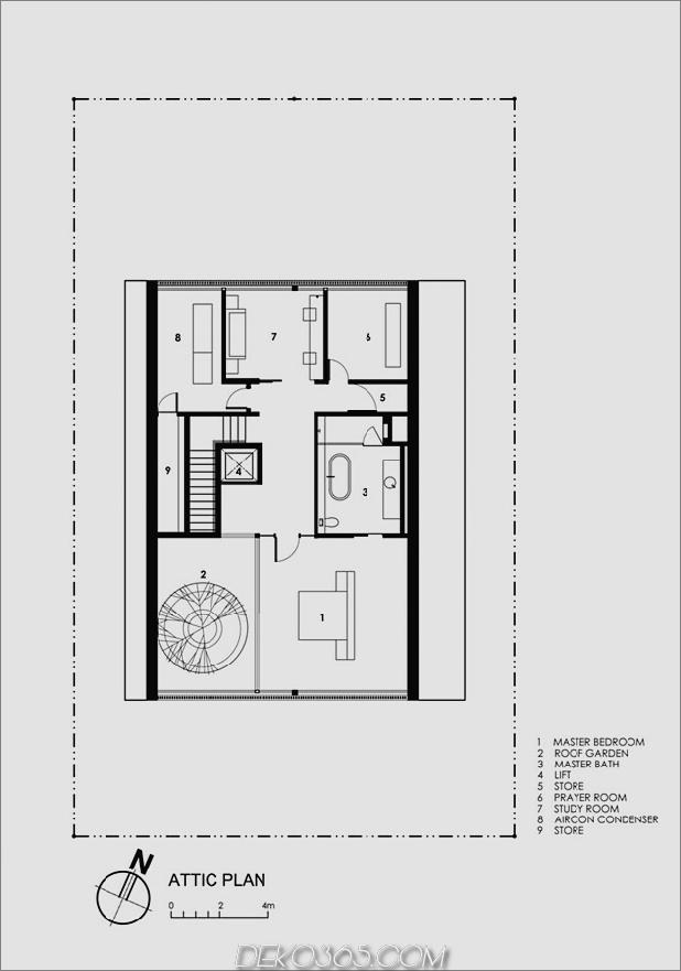 Windgewölbe-Haus-mit gekrümmten Dach-und-Glas-Basis-23.jpg