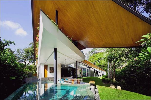 Pavillon-Stil-Haus-mit-Doppeldach-und-Außen-Zimmer-3.jpg