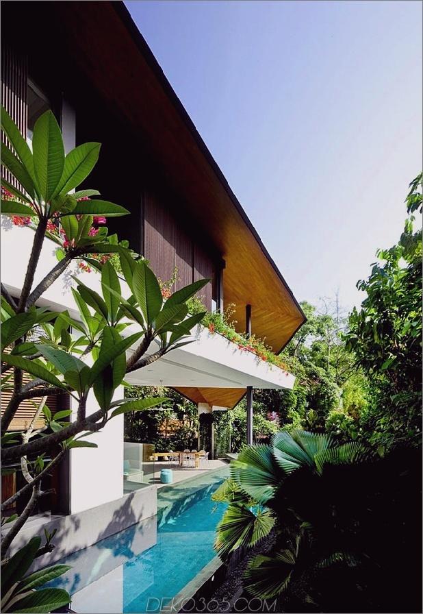 Pavillon-Stil-Haus-mit-Doppeldach-und-Außen-Zimmer-4.jpg