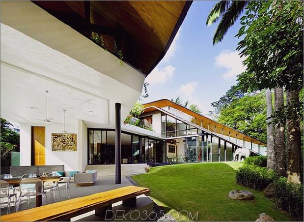 Pavillon-Stil-Haus-mit-Doppeldach-und-Außen-Zimmer-5.jpg