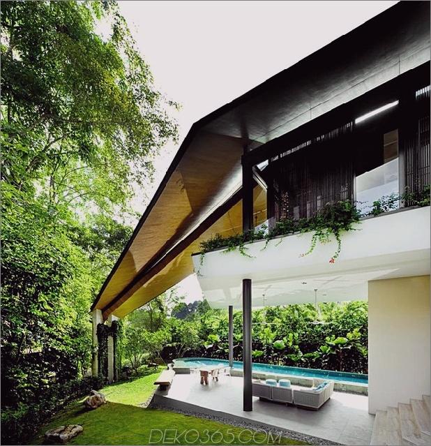Pavillon-Stil-Haus-mit-Doppeldach-und-Außen-Zimmer-6.jpg