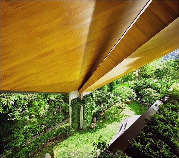 Pavillon-Stil-Haus-mit-Doppeldach-und-Außen-Zimmer-7.jpg