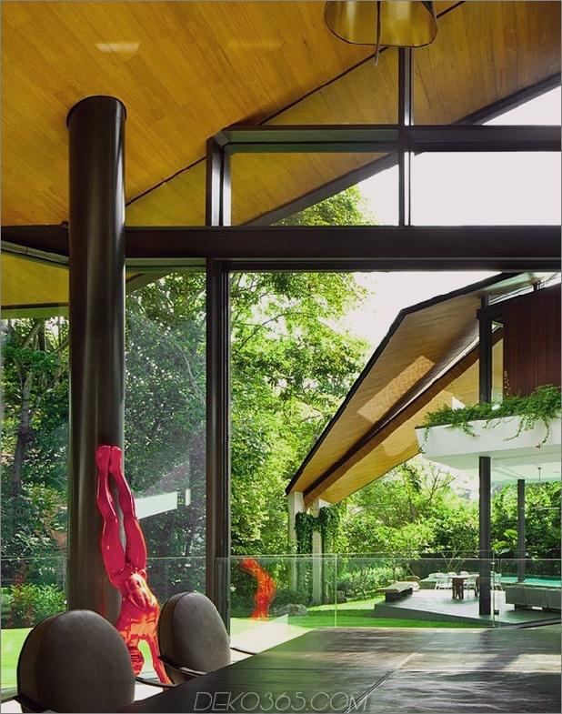 Pavillon-Stil-Haus-mit-Doppeldach-und-Outdoor-Zimmer-8.jpg