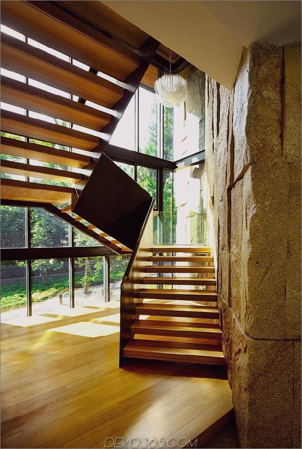Pavillon-Stil-Haus-mit-Doppeldach-und-Outdoor-Zimmer-9.jpg