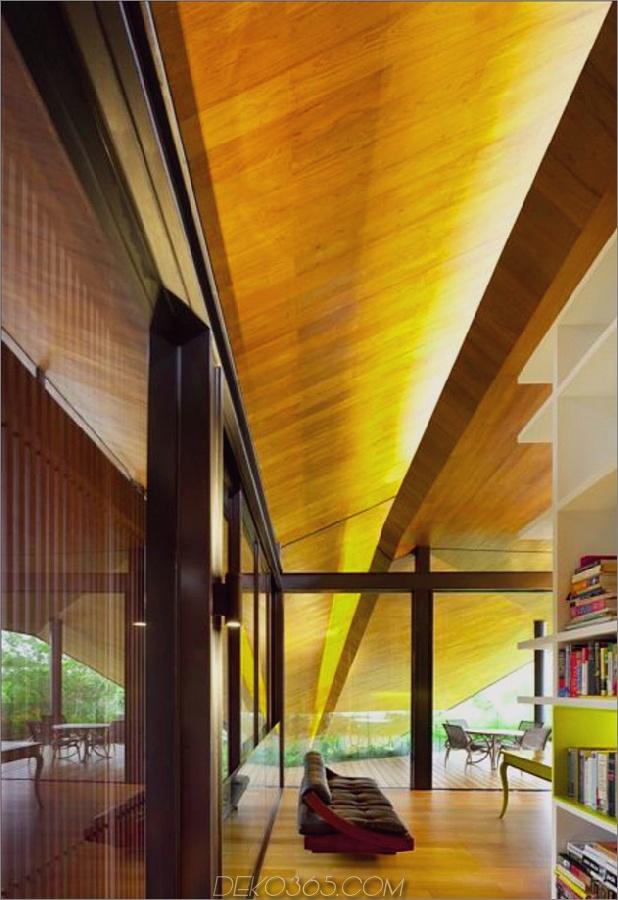Pavillon-Stil-Haus-mit-Doppeldach-und-Outdoor-Zimmer-10.jpg