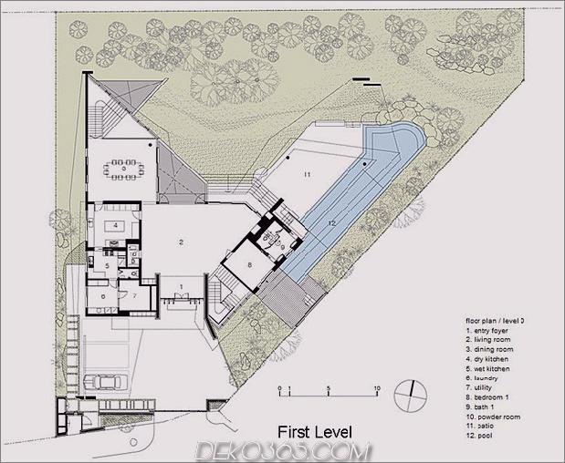 Pavillon-Stil-Haus-mit-Doppeldach-und-Outdoor-Zimmer-11.jpg