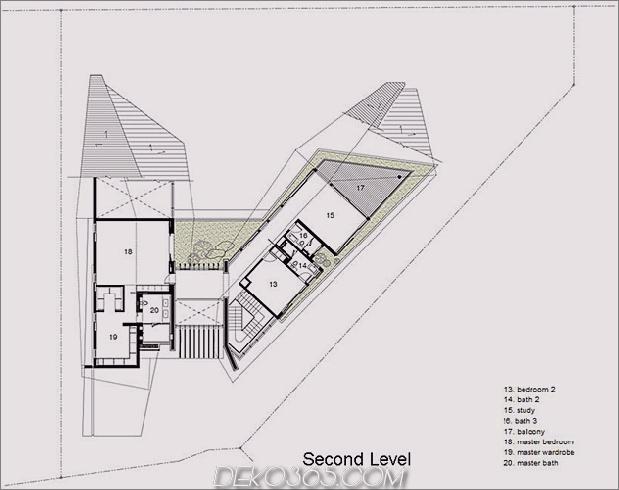 Pavillon-Stil-Haus-mit-Doppeldach-und-Outdoor-Zimmer-12.jpg