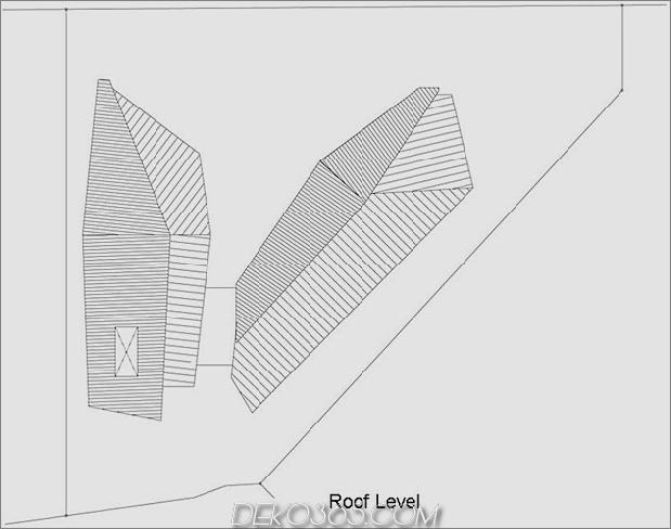Pavillon-Stil-Haus-mit-Doppeldach-und-Outdoor-Zimmer-14.jpg