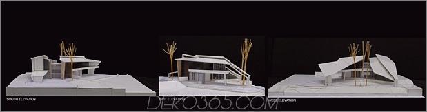 Pavillon-Stil-Haus-mit-Doppeldach-und-Außen-Zimmer-16.jpg
