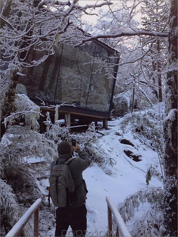 Winterhütte-Zugang-erhöhte-Gehweg-5-Brücke.jpg