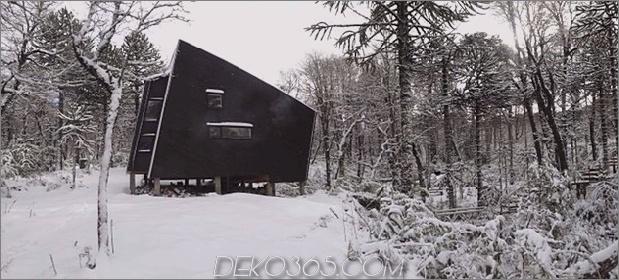 Winterhütte-zugänglich-erhöhte-Gehweg-6-clear-day.jpg