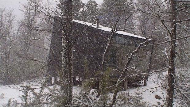 Winterhütte-zugänglich-erhöhte-Gehweg-7-schneit.jpg