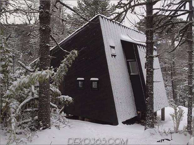 Winterhütte-Zugang-erhöhte-Gehweg-8-Eingang.jpg