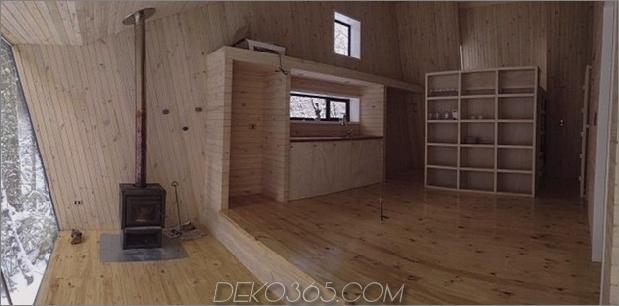 Winterhütte-zugänglich-erhöhte-Gehweg-13-interior.jpg