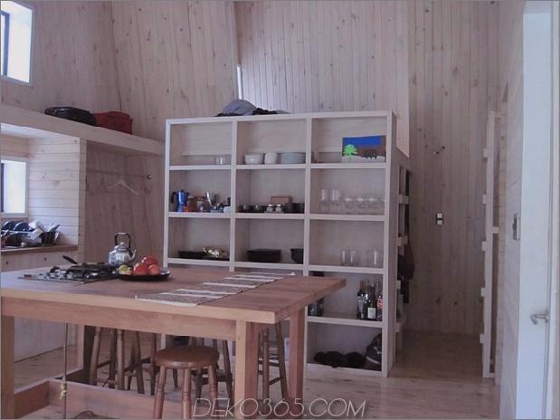 Winterhütte-zugänglich-erhöhte-Gehweg-14-kitchen.jpg