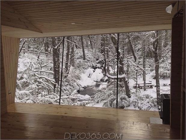 Winterhütte-Zugang-erhöhte-Gehweg-16-views.jpg