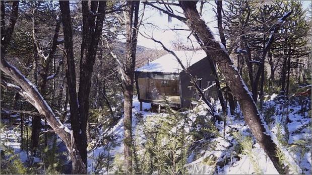 Winterhütte-Zugang-erhöhte-Gehweg-19-Seite.jpg