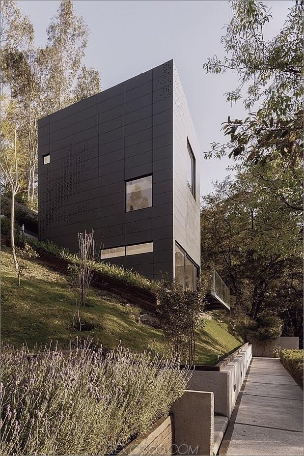 tall-cubic-wochenende-residenz-casa-alta-3.jpg