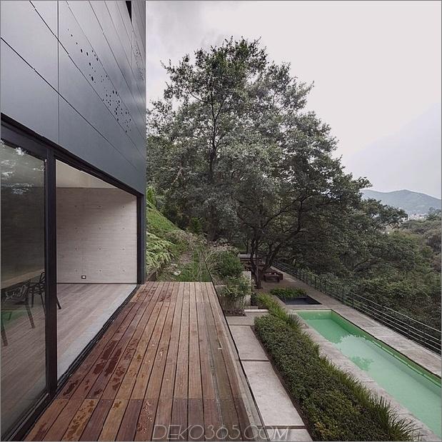 tall-cubic-wochenende-residenz-casa-alta-4.jpg