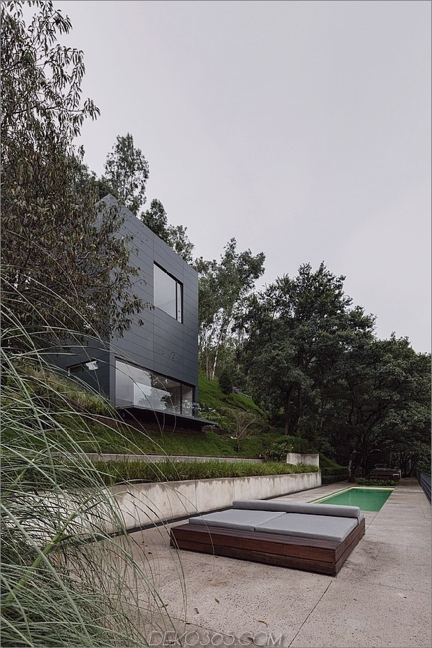 tall-cubic-wochenende-residenz-casa-alta-5.jpg