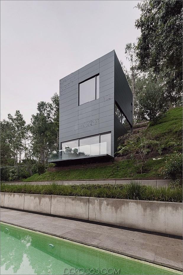 tall-cubic-wochenende-residenz-casa-alta-6.jpg