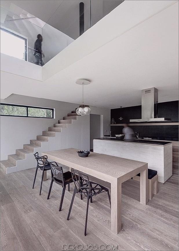tall-cubic-wochenende-residenz-casa-alta-7.jpg