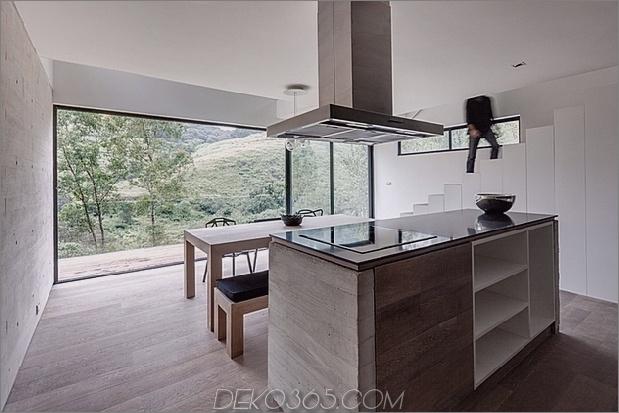 tall-cubic-wochenende-residenz-casa-alta-8.jpg