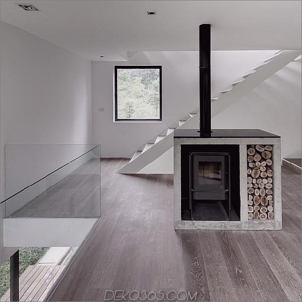 tall-cubic-wochenende-residenz-casa-alta-11.jpg