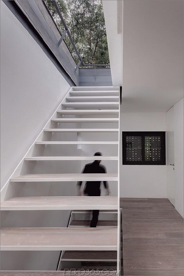 tall-cubic-wochenende-residenz-casa-alta-12.jpg