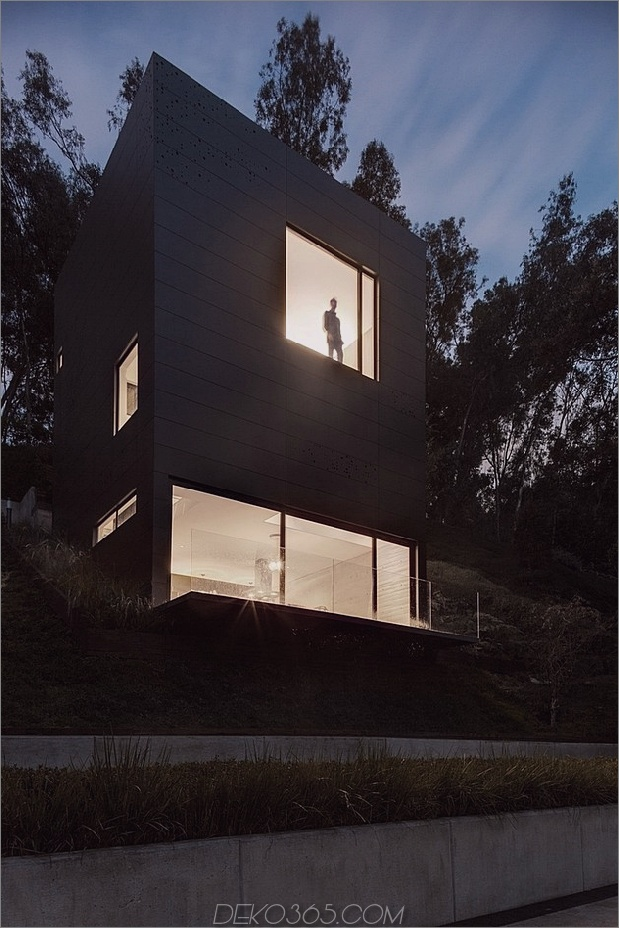 tall-cubic-wochenende-residenz-casa-alta-14.jpg