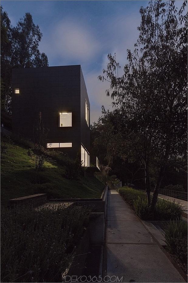 tall-cubic-wochenende-residenz-casa-alta-15.jpg