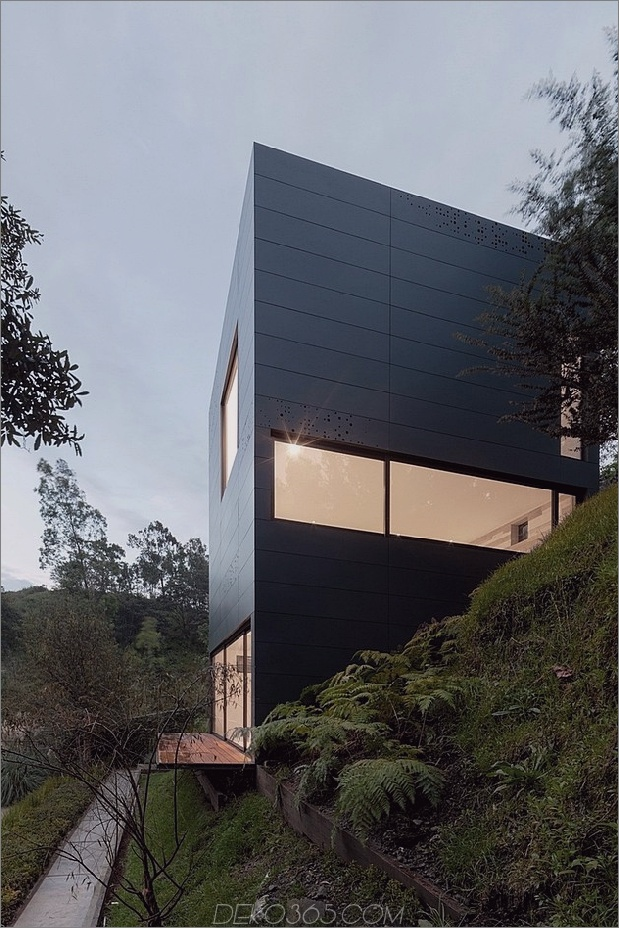 tall-cubic-wochenende-residenz-casa-alta-16.jpg