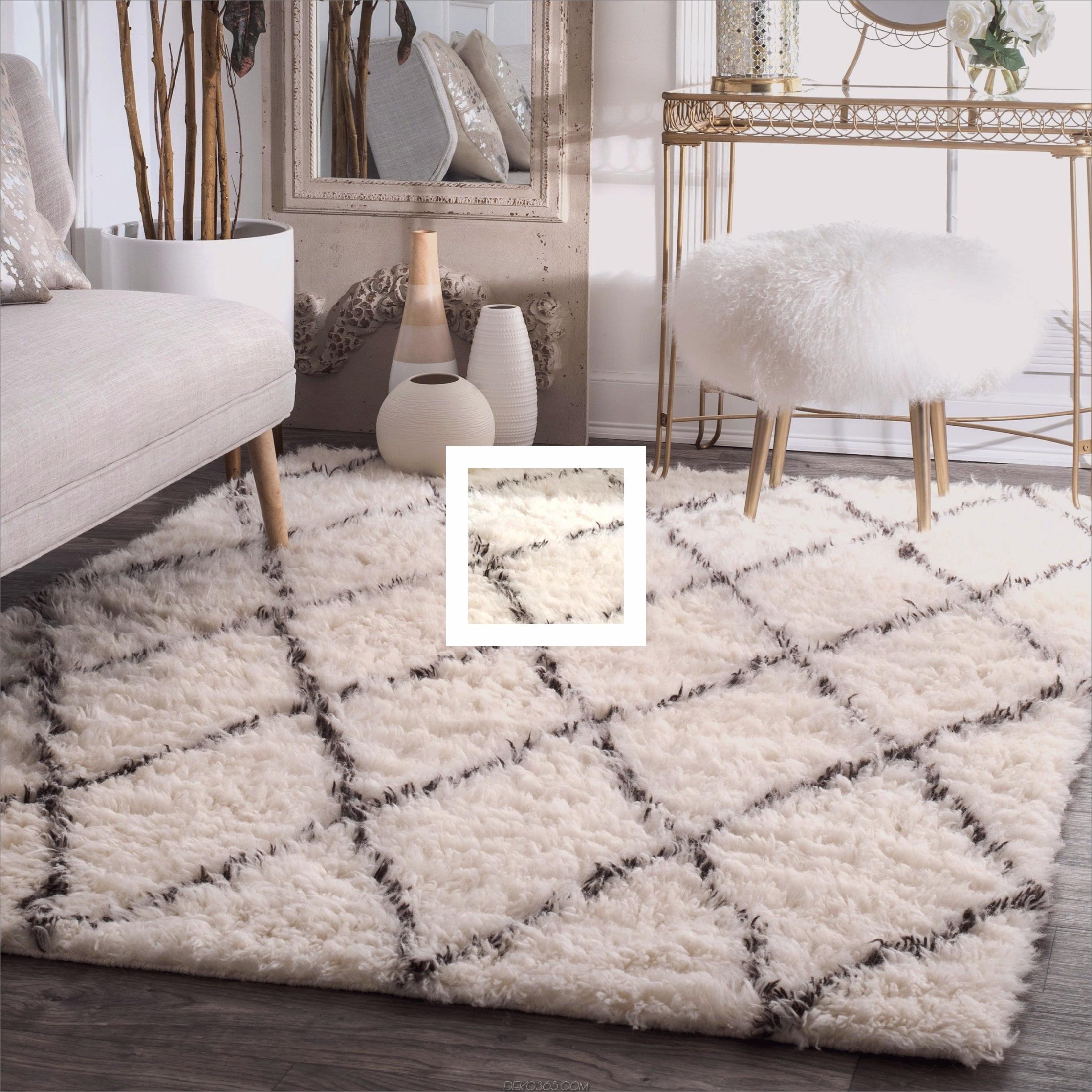 Teppichboden Wohnzimmer-Teppiche, die Ihren Raum auf elegante Weise verwandeln