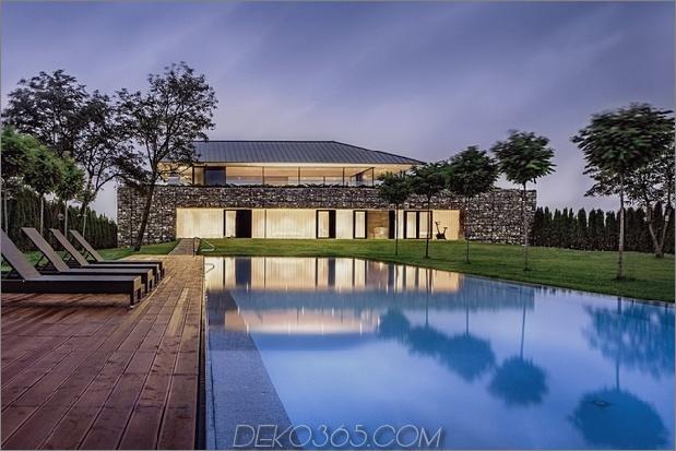 Wow: Ein Haus mit Dry Rock Surround schafft private Wiese im Obergeschoss_5c58f9df93e16.jpg