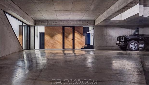 Wow: Ein Haus mit Dry Rock Surround schafft private Wiese im Obergeschoss_5c58f9e268a7d.jpg